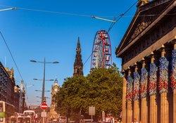 Edinburgh 55