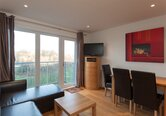 282741-the-lochend-park-view-residence-no-1-4
