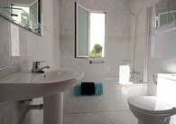 Mojacar master bathroom Nov 19