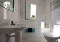 Mojacar master bathroom Nov 19