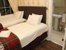 BEDROOMWITHENSUITE
