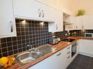 Ground Floor Kitchen-Dining Room