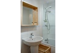 Picture of Talisker Apartment, Lothian, Scotland