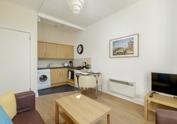 Downfield Place 12