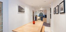 York Place Residence-20
