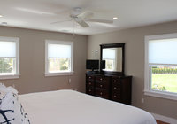 Waterfront Vacation Rental Suite 2-014