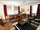 Picture of James Square Apartment 3, Lothian, Scotland