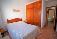 Double Bedroom Alcazaba