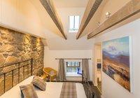 hayloft-scotland-edinburgh-balerno-village-master-bedroom-4