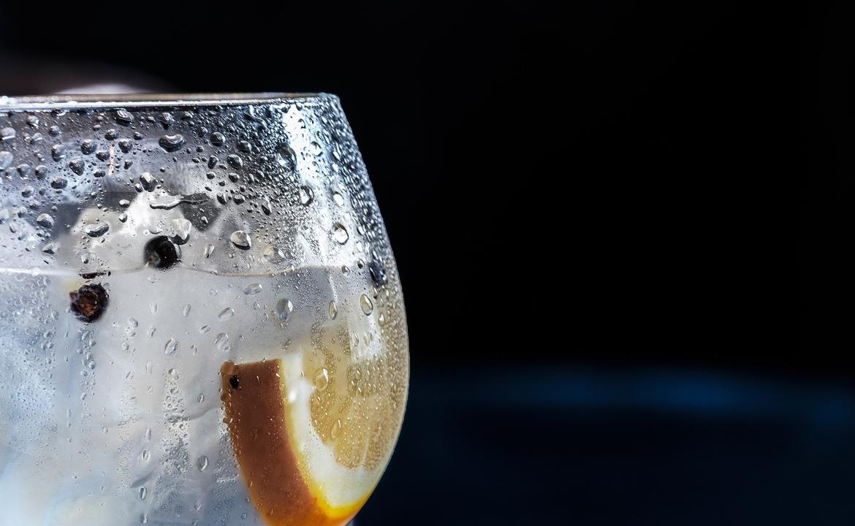 Gin & Juniper