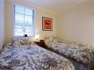 Photo of James Square Apartment 15