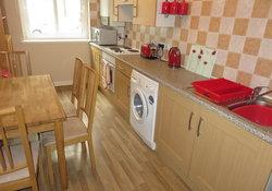 Waverley_Kitchen 6
