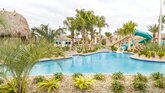 A Florida House Villa