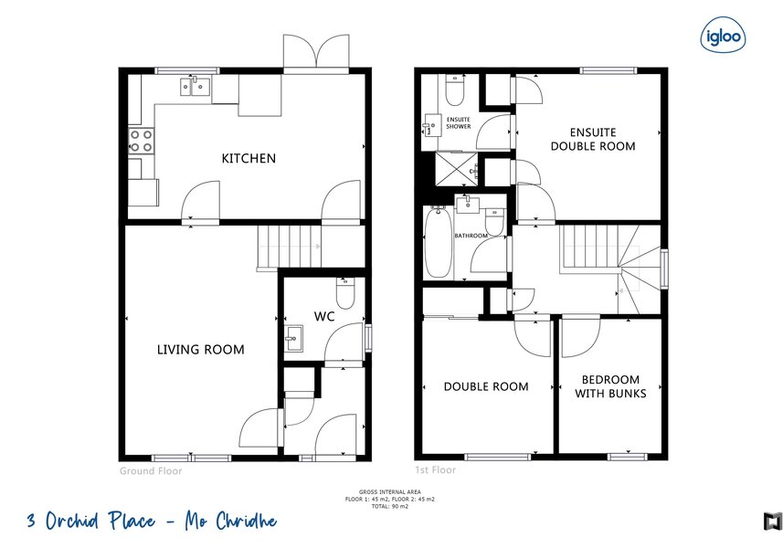 3orchid-floorplan