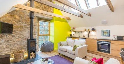 hayloft-scotland-edinburgh-balerno-village-livingroom-9