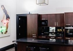 Rutland Apartments040