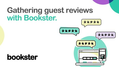 guest-reviews