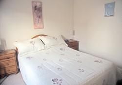 Picture of Alba Morrison Apartment, Lothian, Scotland