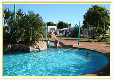 Picture of Broome Vacation Village, North West