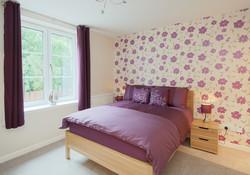 Roseburn Maltings Apartment-6