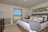 orlando-florida-pulte-windsor-westside-hideaway-bedroom-3-wdp