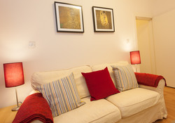 Castle Wynd South Apartment-6
