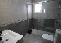 11b B-room 2 18 IMG_8508 (2)