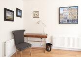 Shandwick Place Apartment 2-13