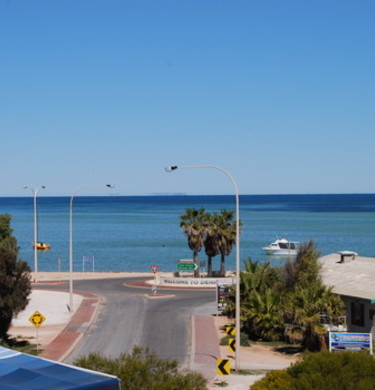 Picture of Blue Dolphin Caravan Park & Holiday Village, Coral Coast, Western Australia