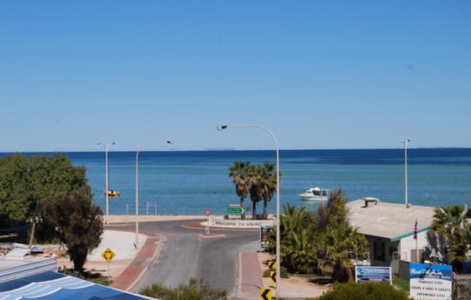Picture of Blue Dolphin Caravan Park & Holiday Village, Coral Coast, Western Australia
