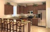 3346_kitchen-premier_a