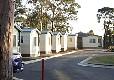 Picture of Bass Hill Tourist Park, Sydney & Surrounds