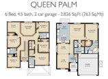 solterra-resort-queen-palm-floor-plan