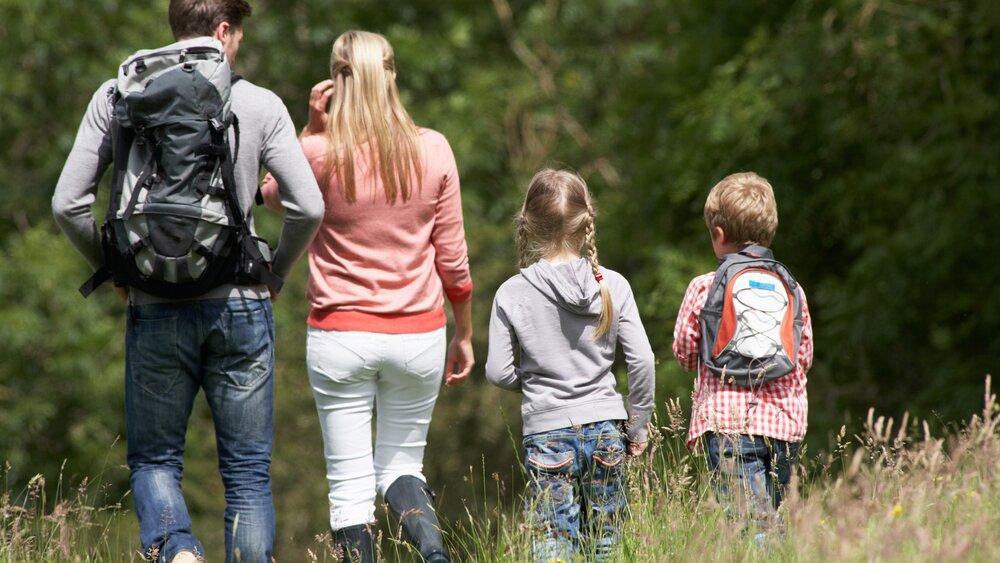 West Dunbartonshire School Holidays