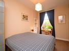 Ardmillan - Bedroom 2