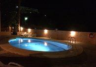 CV Pool @ night 2015-09-30 22.09.53