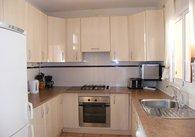 cv2-2015-kitchen-DSCF0761
