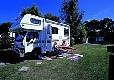 Picture of Abel Tasman Caravan Park, North West