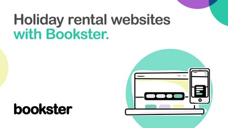 holiday-rental-websites