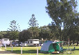 Picture of Guilderton Caravan Park, Perth & Surrounds