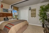 orlando-florida-pulte-windsor-westside-hideaway-bedroom-5-wdp