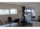 Photo of 120 - River Clyde Apartment