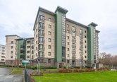 Lochend Park View (New) 16