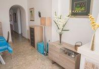 Villa 1 250519-9