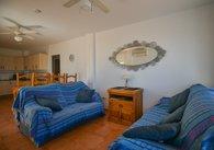 R021-sale pics sofas