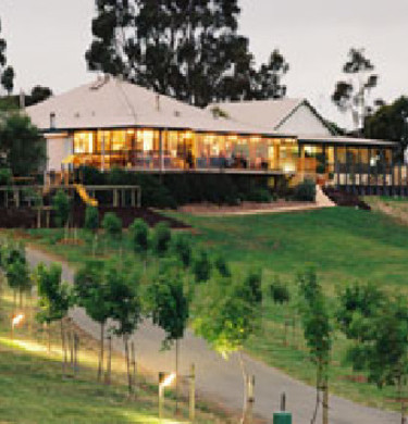 Picture of Karri Mia Resort, South West