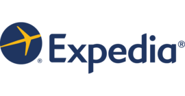 Expedia-Logo-EPS-vector-image