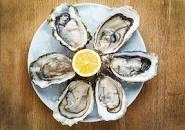 oysterds