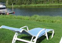 Waterfront Vacation Rentals Long Island NY 009
