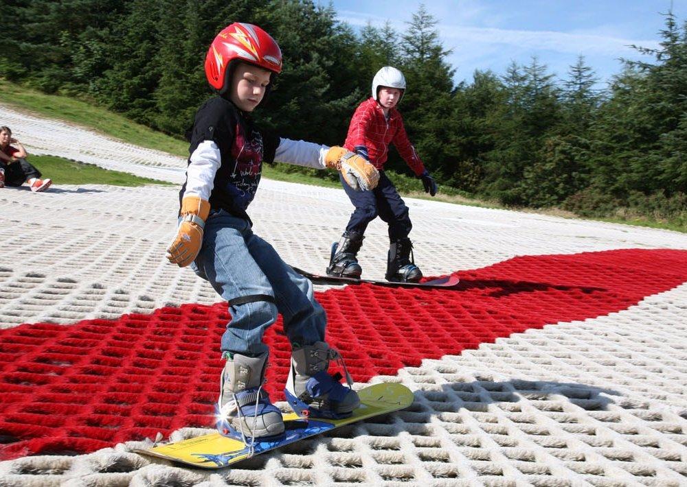 snowsports_junior_snowboard_1
